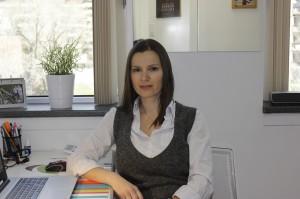 doctorat-médecine-dentaire-dr-cristina-manta